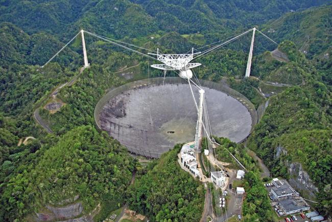 arecibo-radio-observatory-650px