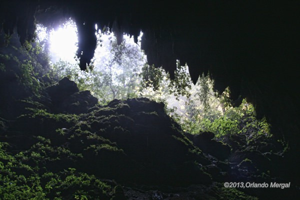 camuy-river-cave-system-01
