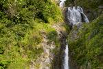 dona-juan-falls-villalba-puerto-rico