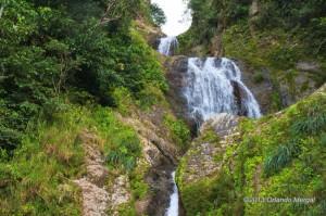 dona-juana-falls-villalba-puerto-rico-650px