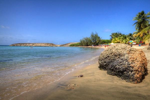 playa-de-jobos