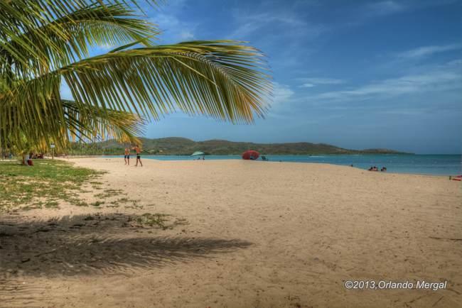 boqueron-beach-650px