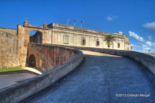 fort-san-cristobal-01-600px