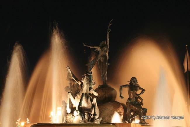 raices-fountain-650px