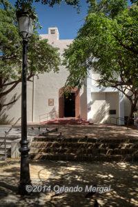 san-francisco-church-300px