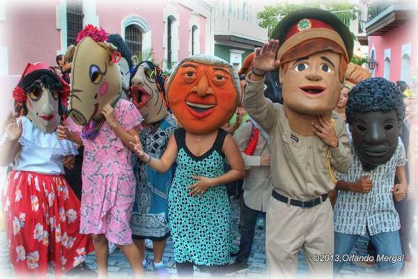 san-sebastian-street-fiestas-01-600px