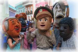 san-sebastian-street-fiestas-02-650px