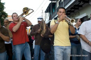 san-sebastian-street-fiestas-07-650px