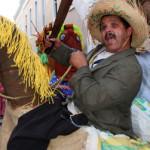 san-sebastian-street-fiestas-old-san-juan-puerto-rico-04