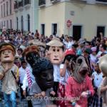 san-sebastian-street-fiestas-old-san-juan-puerto-rico-13
