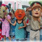 san-sebastian-street-fiestas-old-san-juan-puerto-rico-14