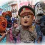 san-sebastian-street-fiestas-old-san-juan-puerto-rico-15