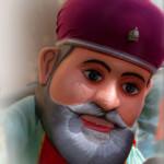 san-sebastian-street-fiestas-old-san-juan-puerto-rico-17