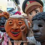 san-sebastian-street-fiestas-old-san-juan-puerto-rico-19