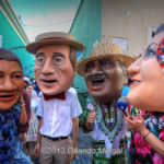 san-sebastian-street-fiestas-old-san-juan-puerto-rico-20
