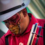 san-sebastian-street-fiestas-old-san-juan-puerto-rico-21