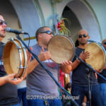san-sebastian-street-fiestas-old-san-juan-puerto-rico-24