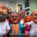 san-sebastian-street-fiestas-old-san-juan-puerto-rico-25