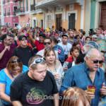 san-sebastian-street-fiestas-old-san-juan-puerto-rico-26