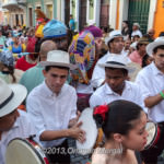 san-sebastian-street-fiestas-old-san-juan-puerto-rico-27