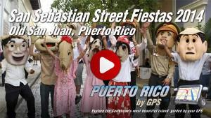 san-sebstian-stree-fiestas-2014-old-san-juan-puerto-rico-prxgps
