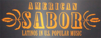 The American Sabor exhibit will be available until July 6, 2014