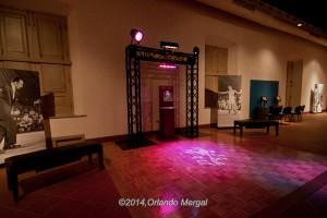 american-sabor--museum-of-the-americas-old-san-juan-puerto-rico-by-gps-orlando-mergal-600px-11