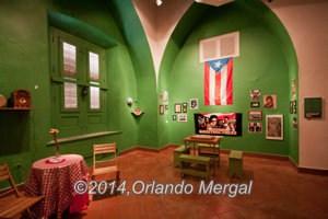 de-barrio-obrero-a-la-15-museum-of-the-americas-old-san-juan-puerto-rico-by-gps-orlando-mergal-300px-14