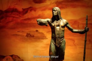 felipe-lettersten-statue-museum-of-the-americas-puerto-rico-by-gps-19