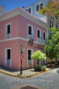 Felisa Rincón de Gautier Museum