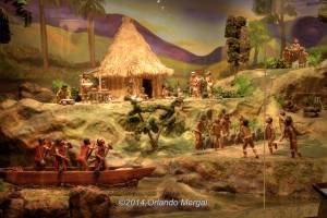 taino-indians-museum-of-the-americas-old-san-juan-puerto-rico-by-gps-orlando-mergal-600px-05
