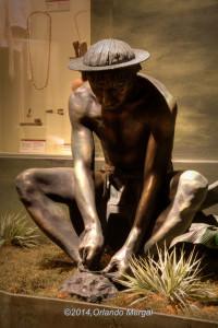 felipe-lettersten-statue-museum-of-the-americas-puerto-rico-by-gps-03