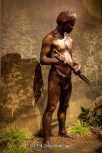 felipe-lettersten-statue-museum-of-the-americas-puerto-rico-by-gps-06