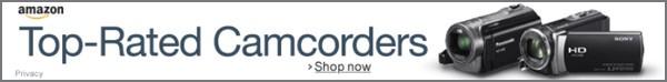 amazon-camcorders-600px