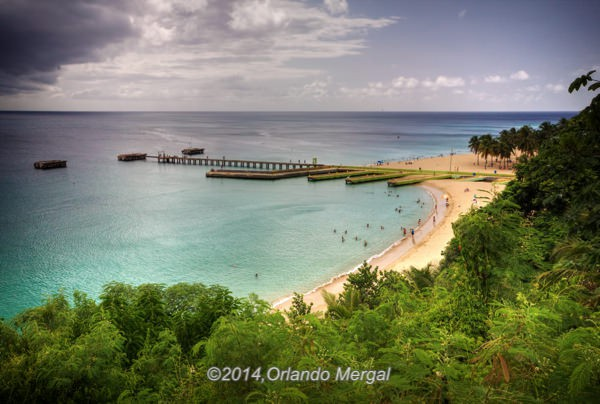 crash-boat-beach-aguadilla-puerto-roco-2014-0045