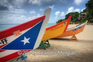 crash-boat-beach-aguadilla-puerto-roco-2014-0046