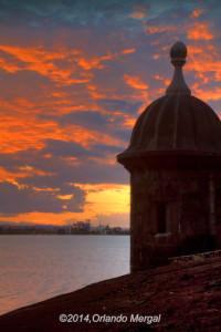 fiery-sunset-at-san-bay-puerto-rico-by-gps-orlando-mergal-2010-0028