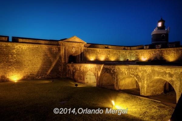 fort-san-felipe-del-morro-puerto-rico-by-gps-orlando-mergal-2014-0052