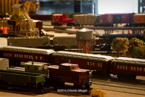 museum-of-transportation-guaynabo-puerto-rico-07-600px