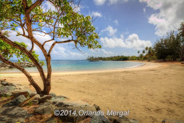 Mayaguez Beaches