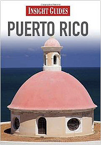 insight-guides-puerto-rico
