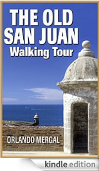 the-old-san-juan-walking-tour