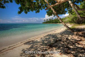 buye-beach-cabo-rojo-puerto-rico-by-gps-2014-0079-600px