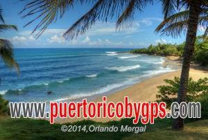 domes-beach-rincon-puerto-rico--by-gps-2014-0076