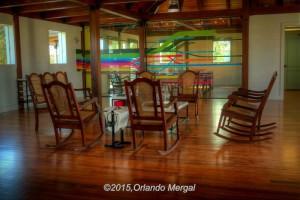 hacienda-la-esperanza-manati-puerto-rico-by-gps-01-800px