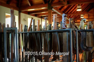 hacienda-la-esperanza-manati-puerto-rico-by-gps-05-300px