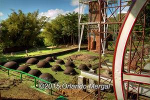 hacienda-la-esperanza-manati-puerto-rico-by-gps-11-300px