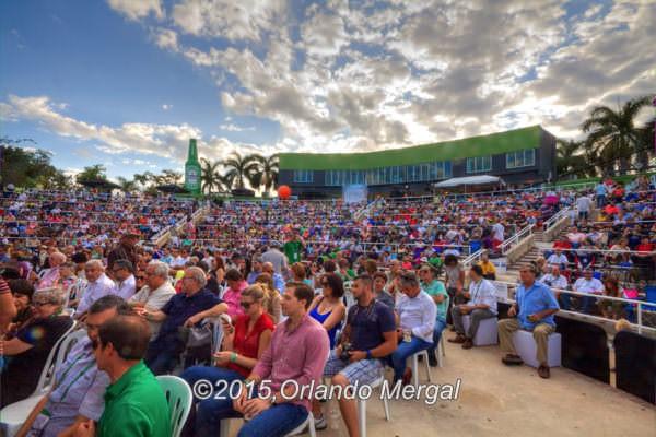 puerto-rico-heineken-jazzfest-2015-76