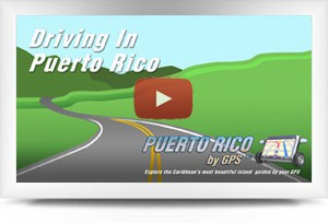 driving-in-puerto-rico-video-thumbnail