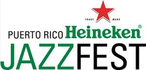 puerto-rico-heineken-jazzfest-logo